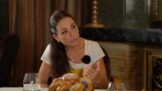 Míša Kuklová otevřeně o rakovině: Říkám si, že jsem zdravá, jen pořezaná