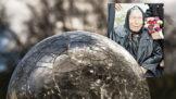 Výročí smrti Baby Vangy: Nejznámější vědma světa předpověděla 11. září i smrt princezny Diany