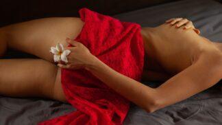 Rimming, netradiční sexuální praktika: co se za ní skrývá?