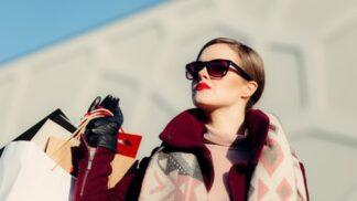 Eva (25): Rozhodla jsem se dát přednost penězům a luxusu. Teď mě dostihlo svědomí