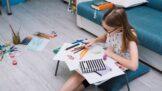 Neuklízí si váš puberťák pokoj a nepomáhá doma? Psychoterapeutka nabízí jednoduchý trik