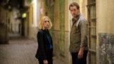 Seriál Vražedná Mallorca láká na upjatou britskou policistku a excentrického německého detektiva