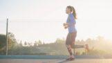 Běh jako prostředek k hubnutí: Jak začít s jedním z nejpopulárnějších sportů?