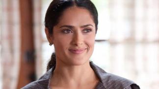 Tipy pro věčné mládí od Salmy Hayek: Čemu krásná herečka vděčí za krásnou pleť i po padesátce?