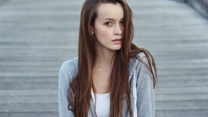Edita (25): Máma ze mě chtěla mít královnu krásy. Zničila mi tím život