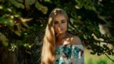 Alice (31): Kamarádka mě zahlcovala svými problémy, když jsem ji odmítla poslouchat, nastaly potíže mně