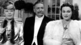 Zemřel na vyčerpání: Herec Theodor Pištěk kvůli splácení obřího dluhu přecházel z role do role