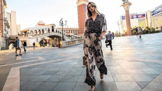 Palazzo: Nejpohodlnější kalhoty pod sluncem, které umně skryjí ledacos