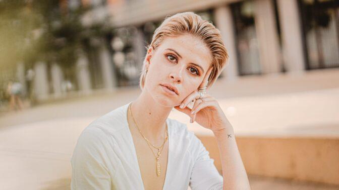 Tereza (35): Měli jsme krizi a já zjistila, že jsem těhotná. Šla jsem na potrat a manžel na to přišel
