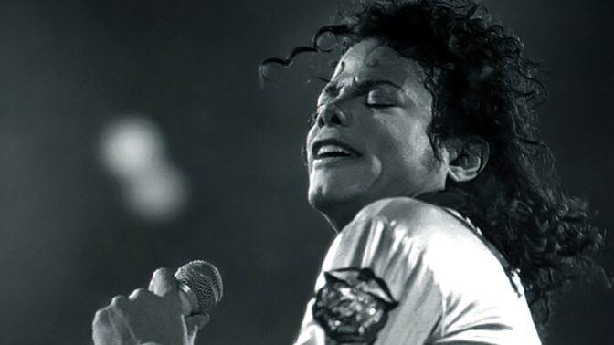 Michael Jackson by oslavil 62. let: Obklopoval se luxusem, jeho dům byl ale plný špíny