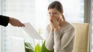 Šikana dospělých: Její přehlížení může být fatální, upozorňuje psychoterapeutka Samsonová