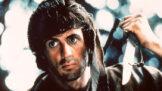 Stallone ve filmu Rambo: Šlo mu o život, už se chystal potřást si rukou s anděly