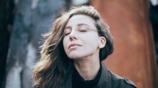 Nikola (28): Zamilovala jsem se až po uši, pak jsem zjistila, že s přítelem nemůžu bydlet
