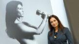 Cvičitelka Hanka Kynychová: Tři roky jsem žila s tyranem, bití už mi přišlo normální