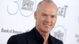 Filmový Batman Michael Keaton slaví 69 let: Raději se mnou nechtějte žít, říká s úsměvem