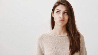 Veronika (37): V našem vztahu prý dělám chyby jen já. Už mě to přestalo bavit