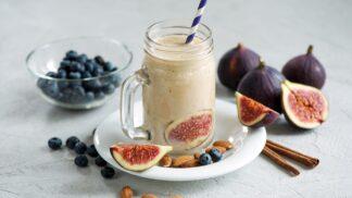 Bez snídaně den nenastartujete: Tři zásadní chyby, kterých se ráno dopouštíme všichni