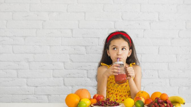Svačiny do školy, které děti opravdu snědí: Je lepší chléb s pomazánkou anebo sladké palačinky?