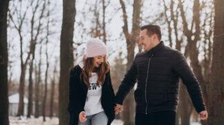 Dalibor (44): Jel jsem na víkend s milenkou do hotelu. U snídaně jsem potkal ženu s milencem