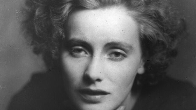 Výročí narození Grety Garbo: Vzdala se filmu kvůli neúspěchu, nebo byla ve skutečnosti špionkou?