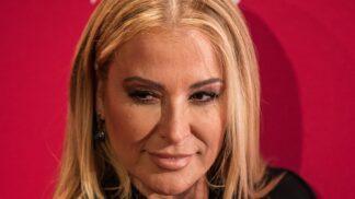 Anastacia oslavila 53. narozeniny: Kvůli rakovině trpěla silnými bolestmi, přesto se dokázala vrátit na jeviště