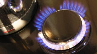 Trápí vás vysoké náklady za plyn? Smalými změnami dosáhnete velkých úspor