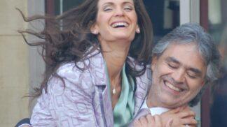 Zpěvák Andrea Bocelli slaví 62. narozeniny: Jeho matce přitom doporučovali jít na potrat