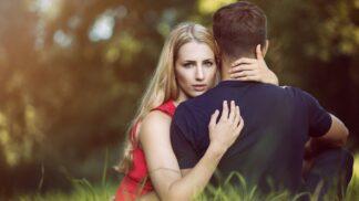8 znaků, že váš aktuální vztah nemá budoucnost