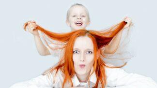 Výchova nevýchovou a další moderní metody, podle kterých z dítěte vychováte osobnost