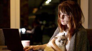 Práce v noci vám neprospívá: Riskujete nespavost, obezitu i něco mnohem horšího