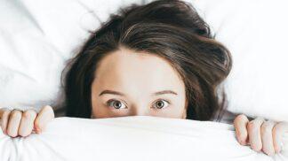 Špatně usínáte a ještě hůř se probouzíte? Známe viníka