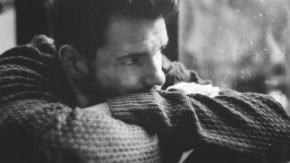 Adam (38): Slyšel jsem mámu, když řekla, že lituje toho, že jsem se narodil. Zničilo mě to
