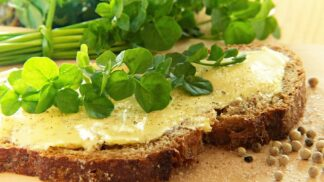 Na co používat sádlo, na co máslo a k čemu je vhodný margarín?