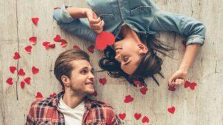 Zdravé partnerství je založené na komunikaci: Jak být zamilovaní i po 10 letech?