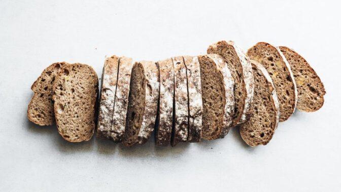 Kvas dříve a kvas dnes: Jak nás matou supermarkety