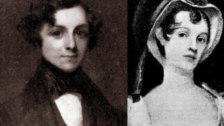 Nedovolená láska: Znáte slavné rodiny, ve kterých docházelo k incestu mezi jejich členy?