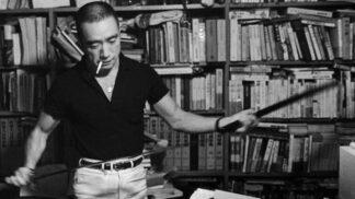 Pět nejlepších Murakamiho knih: Slavný spisovatel slaví sedmdesátku