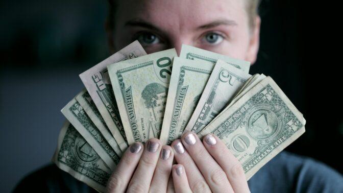 Horoskop financí: Jak na tom budete na podzim s penězi?