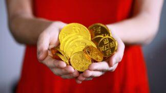 HOROSKOP FINANCÍ: Lvi se můžou těšit na velkou výherní šanci, Střelci by si měli hlídat kreditku