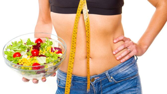 Průzkum 2020: Novoroční předsevzetí si plánuje dát 42 procent lidí, nejčastěji chtějí zhubnout