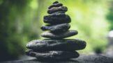 Zbavte se negativní energie: Jak si zařídit byt podle feng-šuej?