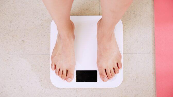 Nečekaní pomocníci při hubnutí: Nádobí, chrom i psyllium