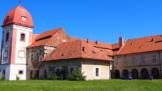 10 jedinečných zámků Česka, které si můžete koupit, až vyhrajete v loterii