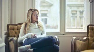 Trápí vás chronické záněty? Pak se vyhněte těmto 5 potravinám