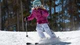 Poprvé s dětmi na lyže: Kolik vás tato aktivní dovolená bude stát?