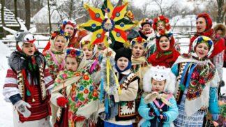 Kde a proč se slaví pravoslavné Vánoce?