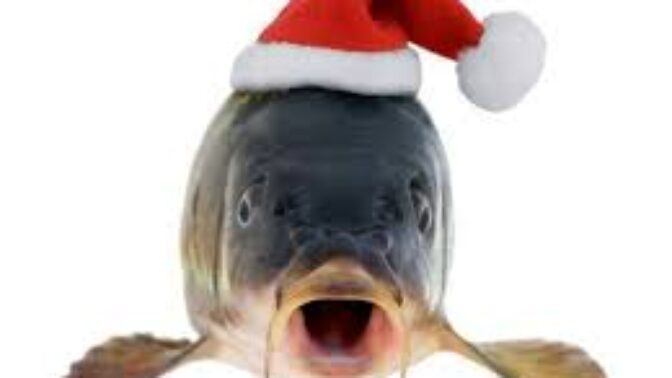 Dnes je den D: Nejzajímavější a nejúsměvnější zvyky a tradice Štědrého dne. Děláte je?