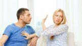 Horoskop hádek: Kdo zachází do extrému a kdo raději mlčí a myslí si své?