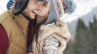 Mužská poradna: 4 dny do Vánoc a partner pro vás nemá dárek?