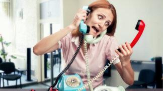 Není stres jako stres: Jak rozpoznat ten zdraví prospěšný od škodlivého?